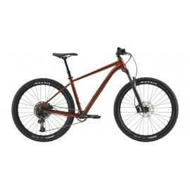 Cannondale Cujo 1 Mountain Bike 2020