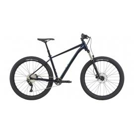 Cannondale Cujo 3 Mountain Bike 2020