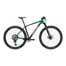 Cannondale F-Si HiMod 1 MTB Team Replica 2021