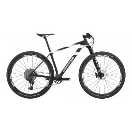 Cannondale F-Si HiMod World Cup Mountain Bike 2020