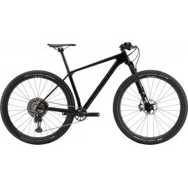 Cannondale F-SI Limited Edition Mountain Bike 2019