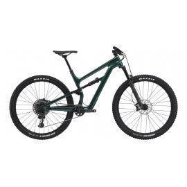 Cannondale Habit CRB 3 Mountain Bike 2020