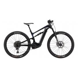 Cannondale Habit Neo 1 Electric Bike 2020