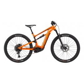 Cannondale Habit Neo 3 Electric Bike 2020