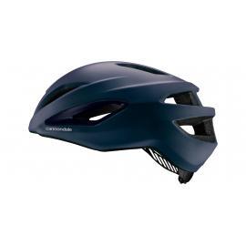 Cannondale Intake MiPS CE EN Adult Helmet