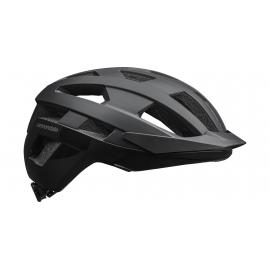 Cannondale Junction MIPS CEEN Adult Helmet