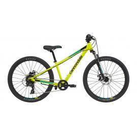 Cannondale Kids Trail Kids Bike 2020