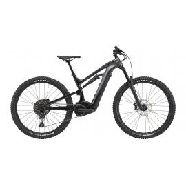 Cannondale Moterra 3 Electric Bike 2020
