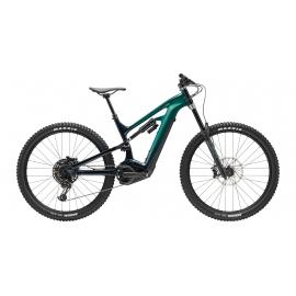 Cannondale Moterra SE Electric Bike 2020