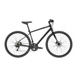 Cannondale Quick Disc 1 Hybrid Bike 2020