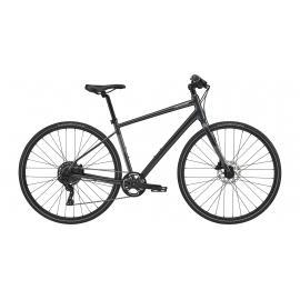 Cannondale Quick Disc 4 Hybrid Bike 2020