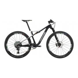 Cannondale Scalpel Si HiMod World Cup Mountain Bike 2020