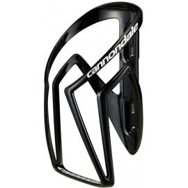 Discontinued Cannondale Speed C Bottle Cage BKW