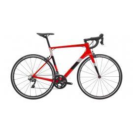 Cannondale SuperSix EVO Carbon Ultegra 2 Road Bike 2020