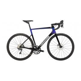 Cannondale SuperSix EVO Hi-MOD Disc Ultegra REP Road Bike 2020