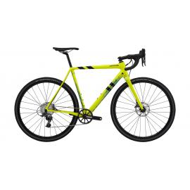 Cannondale SuperX Force 1 Cyclocross 2020