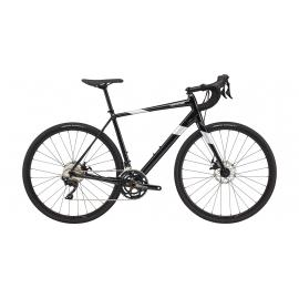 Cannondale Synapse 105 Road Black Pearl 2021
