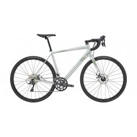 Cannondale Synapse AL Sora Road Bike 2020