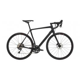 Cannondale Synapse Crb Ult Road Graphite 2021