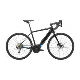 Cannondale Synapse Neo 1 Electric Bike 2020