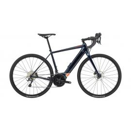 Cannondale Synapse Neo 2 Electric Bike 2020