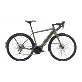 Cannondale Synapse Neo EQ Electric Bike 2020