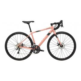 Cannondale Synapse Tgra Road Sherpa 2021