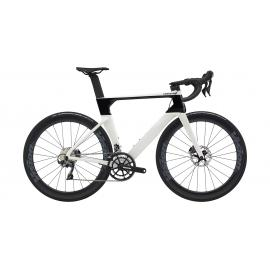 Cannondale SystemSix CRB Ultegra Road Bike 2020