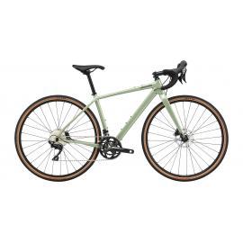 Cannondale Topstone AL 105 Road Bike 2020