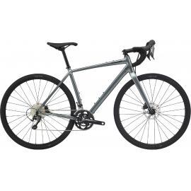 Cannondale Topstone AL Tgra Road Bike 2020