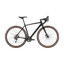 Cannondale Topstone AL Ultegra Road Bike 2020