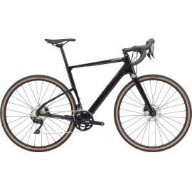 Cannondale Topstone Carbon 105 Gravel Bike 2020