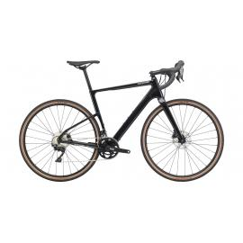 Cannondale Topstone Carbon 105 Gravel Bike 2020