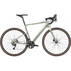Cannondale Topstone Carbon Ultegra RX 2 Gravel Bike 2020