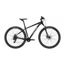 Cannondale Trail 8 MTB Grey 2021