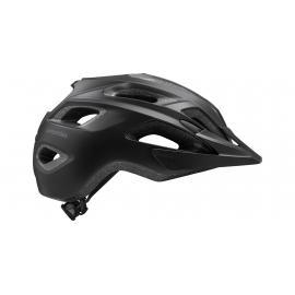 Cannondale Trail CE EN Adult Helmet