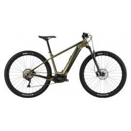 Cannondale Trail Neo 2 E-MTB Mantis 2021