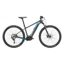 Cannondale Trail Neo 2 Electric Bike 2020