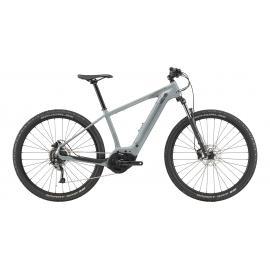 Cannondale Trail Neo 3 Electric Bike 2020
