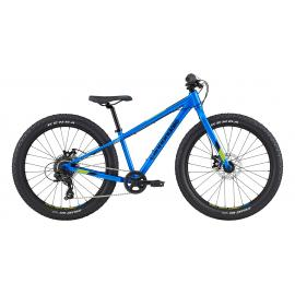 Cannondale U Cujo Kids Bike 2020