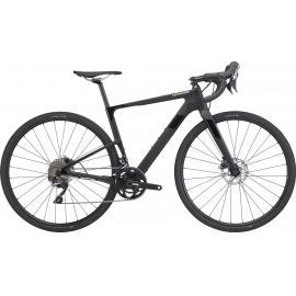 Cannondale Womens Topstone Carbon Ultegra RX 2 Gravel Bike 2020