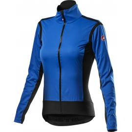 Castelli Alpha Ros 2 Women's Light Jacket