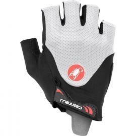 Castelli Arenberg Gel 2 Glove Black/Ivory