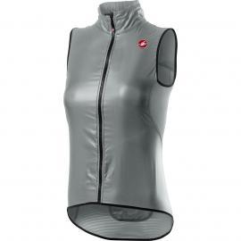 Castelli Aria Women's Vest