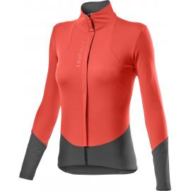 Castelli Beta Ros Women's Jacket