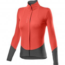 Castelli Beta Ros Women's Jacket