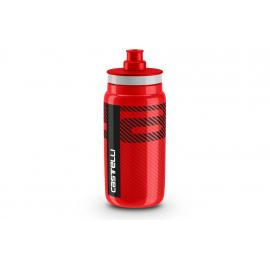 Castelli Castelli Water Bottle 2020