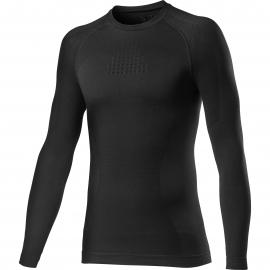 Castelli Core Seamless LS Base Layer