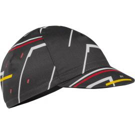 Castelli Cycling Cap 1.53