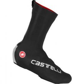 Castelli Diluvio Pro Shoecover